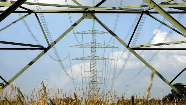 Energiekosten Energiekosten