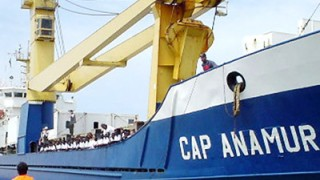 Cap Anamur Cap-Anamur-Prozess