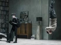Kinostart - 'Verschwörung'