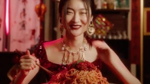 Unternehmen Dolce & Gabbana