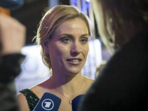 37th Sportpresseball - German Sports Media Ball
