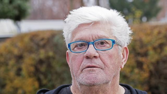Werner Lorant wird 70