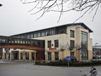 Kreissparkasse Miesbach
