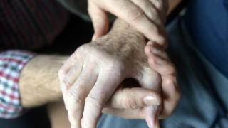 Oberhaching Palliativ- und Hospizarbeit