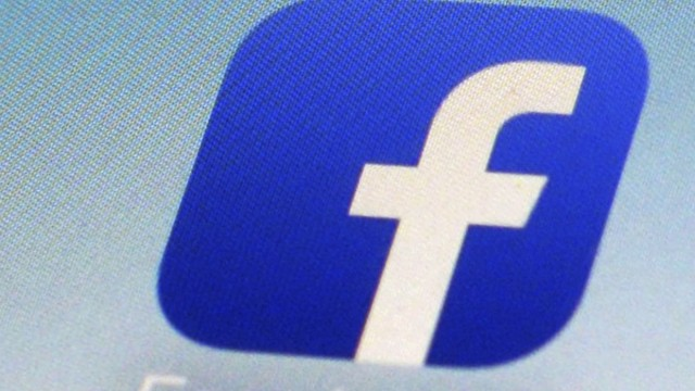 Social Media Nach Schmutzkampagnen