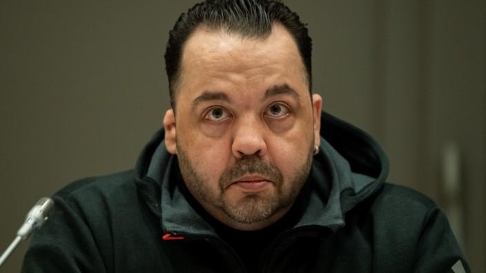 Niels Högel Trial Over 99 More Murders Begins