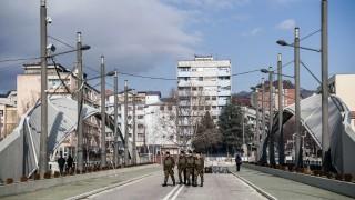 Balkan Balkan