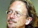 Peter Handke Düsseldorf Heine-Preis