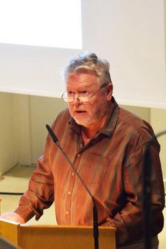 Josef Pröll