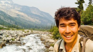 An American self-styled adventurer and Christian missionary, John Allen Chau, has been killed and buried by a tribe of hunter-gatherers on a remote island in the Indian Ocean