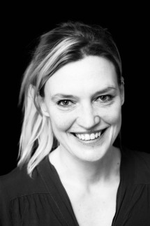 Julia Hecht