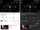Youtube_Dark-Mode