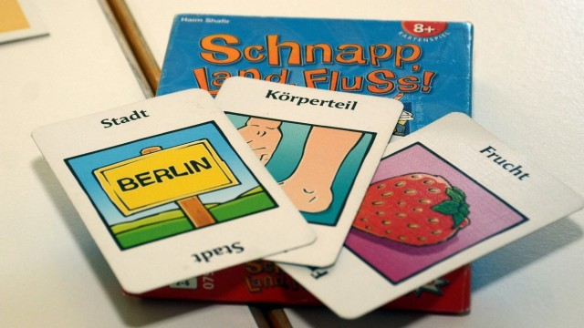 Süddeutsche Zeitung Erding Angst vor Demenz