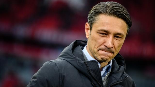 Bayern München - Fortuna Düsseldorf
