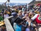 Apres-Ski-at-Wilder-Kaiser_SkiWelt-Wilder-Kaiser-Brixental