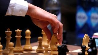 armageddon schach