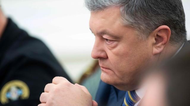 Politik Ukraine Ukraine