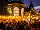 Elbhangfest WOK Foto Michael Schmidt
