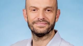 Marco Bülow SPD