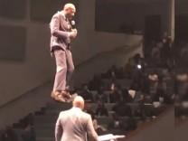 jetzt flying preacher