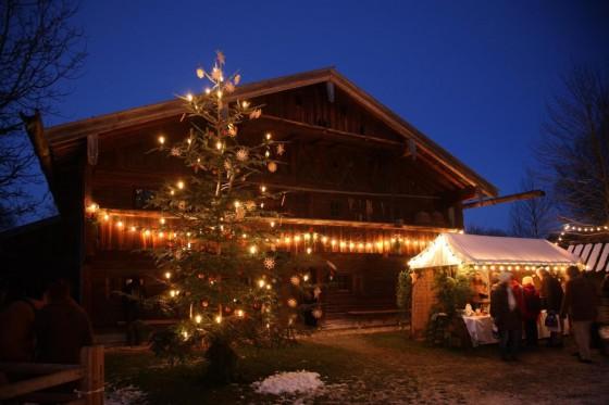 St Pauli Weihnachtsmarkt öffnungszeiten.Städtereisen Im Advent Alternativer Markt Am Connewitzer Kreuz