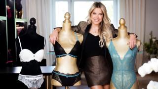 """Fernsehen """"Sylvies Dessous Models"""" auf RTL"""