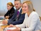 Doris Rauscher_Vorsitzende Sozialausschuss (2)