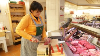 Freising Regionale Produkte