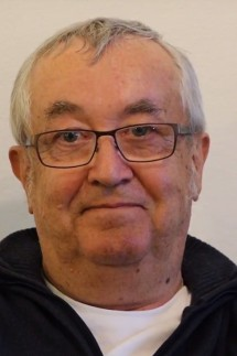 Leonhard M. Seidl Leonhard M. Seidl