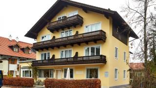 Haus Sedlmayr