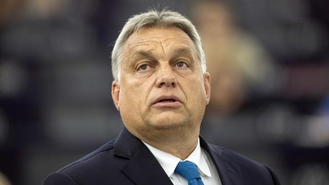 Journalismus Pressefreiheit in Ungarn