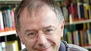 Christoph Butterwegge; Neoliberalismus