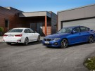 P90323685_highRes_the-all-new-bmw-3-se
