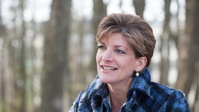 Katharina Starlay Stil