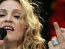 Madonna Pop Kirche Beleidigung