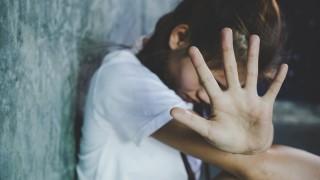 Familie Meinung am Mittag: Prügelstrafe