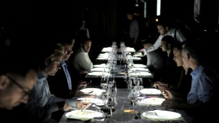 Restaurants in München Gastronomie