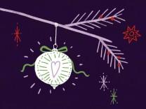 SZ.de-Adventskalender