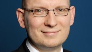 Daniel Heinke