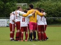Fußball_jetzt_pronx