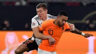 Fußball-EM EM-Qualifikation