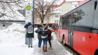 Süddeutsche Zeitung Bad Tölz-Wolfratshausen Landrat führt weitere Gespräche