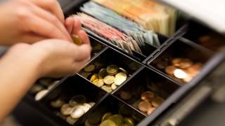Konsumklimastudie der GfK