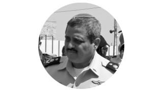 Roni Alsheikh
