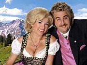 deutscher fernsehpreis verleihung mit bastian pastewka und anke engelke sat 1