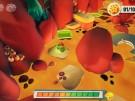 Game Tipp: Gelly Break (Vorschaubild)