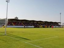 Stadion Düdelingen