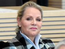 AfD-Politikerin Doris von Sayn-Wittgenstein