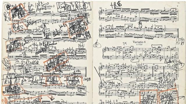 Musik Klassische Musik
