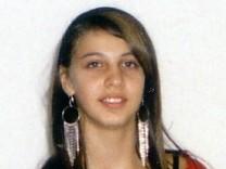 Zehn Jahre vergebliche Suche nach verschwundener Georgine Krüger